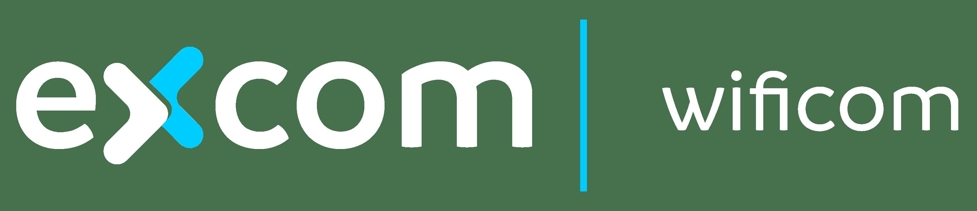Logo de Wificom